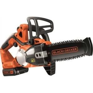 Black&Decker GKC1820L20