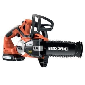 Black&Decker GKC1820L20-QW