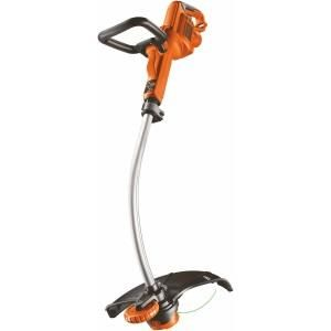 Black&Decker GL7033