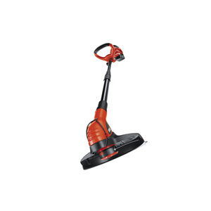 Black&Decker GLC2500