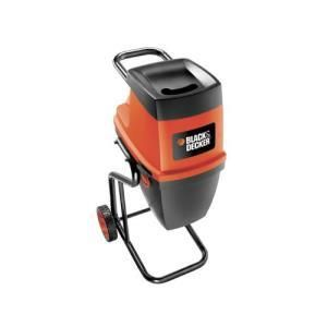 Black&Decker GS2400