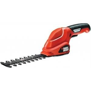 Black&Decker GSL300QW