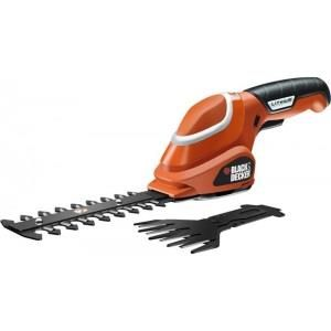 Black&Decker GSL700QW