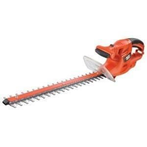 Black&Decker GT4245-QS