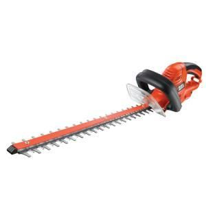 Black&Decker GT5055