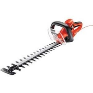 Black&Decker GT7030
