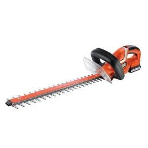 Black&Decker GTC1845L