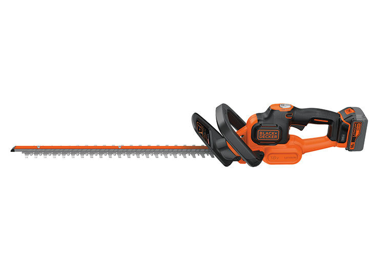 Black&Decker GTC18504PC