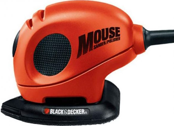 Black&Decker KA161QS