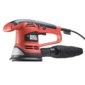 Black&Decker KA191EK