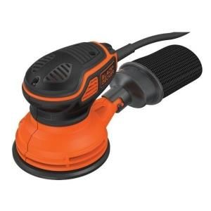 Black&Decker KA199QS