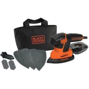 Black&Decker KA2000-QS