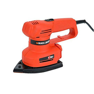 Black&Decker KA225