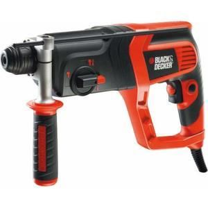 Black&Decker KD975K