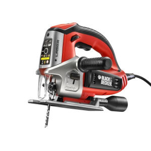 Black&Decker KS1000EK-QS