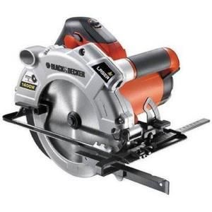 Black&Decker KS1400L