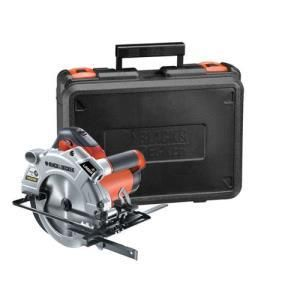 Black&Decker KS1500LK