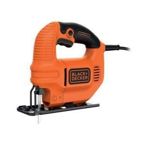 Black&Decker KS501