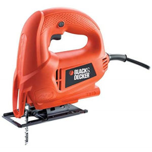 Black&Decker KS600E-QS