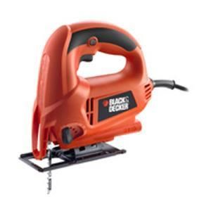 Black&Decker KS700PEK
