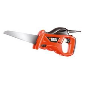 Black&Decker KS880EC-QS