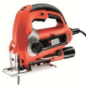 Black&Decker KS900EK
