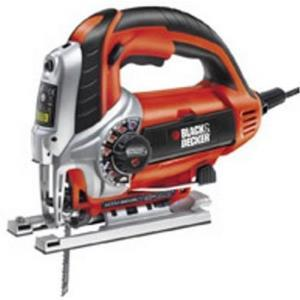 Black&Decker KS950SLK