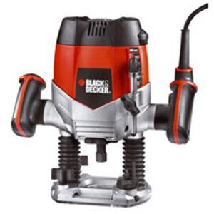 Black&Decker KW900E-QS