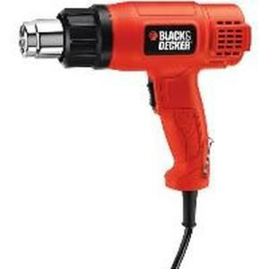 Black&Decker KX1650