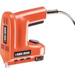 Black&Decker KX418E