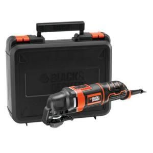 Black&Decker MT300AT-QS