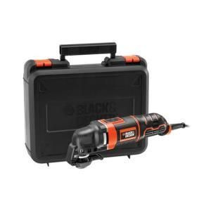 Black&Decker MT300KA-QS