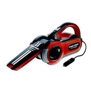 Black&Decker PAV1205