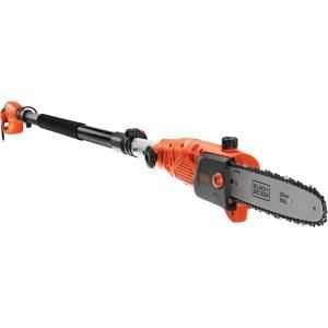 Black&Decker PS7525