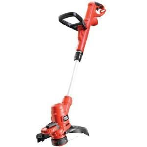 Black&Decker ST5530-QS