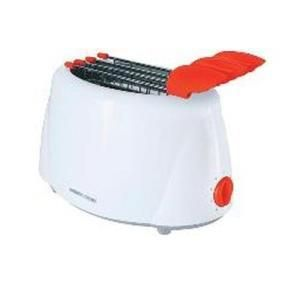 Black&Decker T450