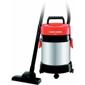 Black&Decker WBV1405P