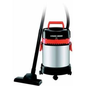 Black&Decker WBV1450