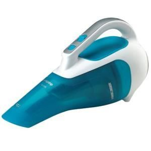 Black&Decker WD7210N