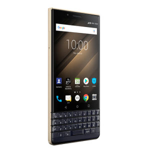 BlackBerry KEY2 LE 64GB