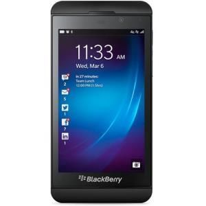 Blackberry z10 300x300