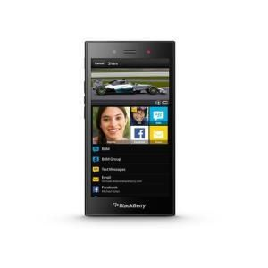 BlackBerry Z3 3G