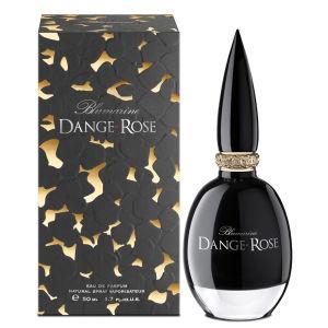 Blumarine Dange Rose 30ml
