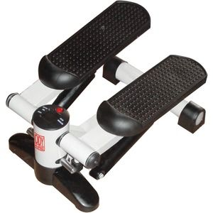 Body Care Mini Stepper