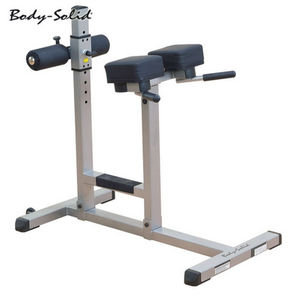 Body-Solid GRCH322