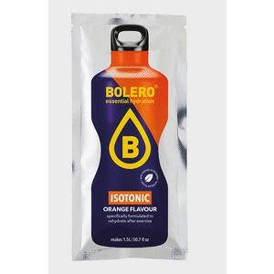 Bolero Fruit Flavoured Drink