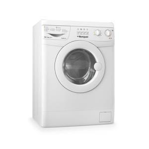 Lavatrici e Asciugatrici Bompani - Confronta tutti i prezzi e i ...