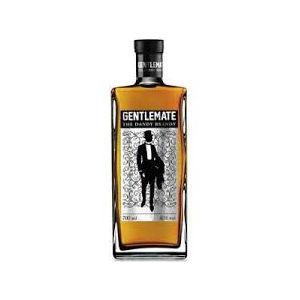 Bonaventura Maschio Gentlemate the dandy brandy