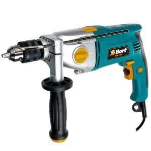 Bort BSM-1100