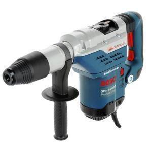 Bosch gbh 5 40 dce 300x300